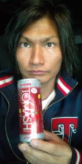 tomashu.jpg